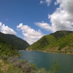 pineview-resevoir