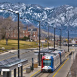 slc-train-station