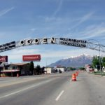 welcome-to-ogden