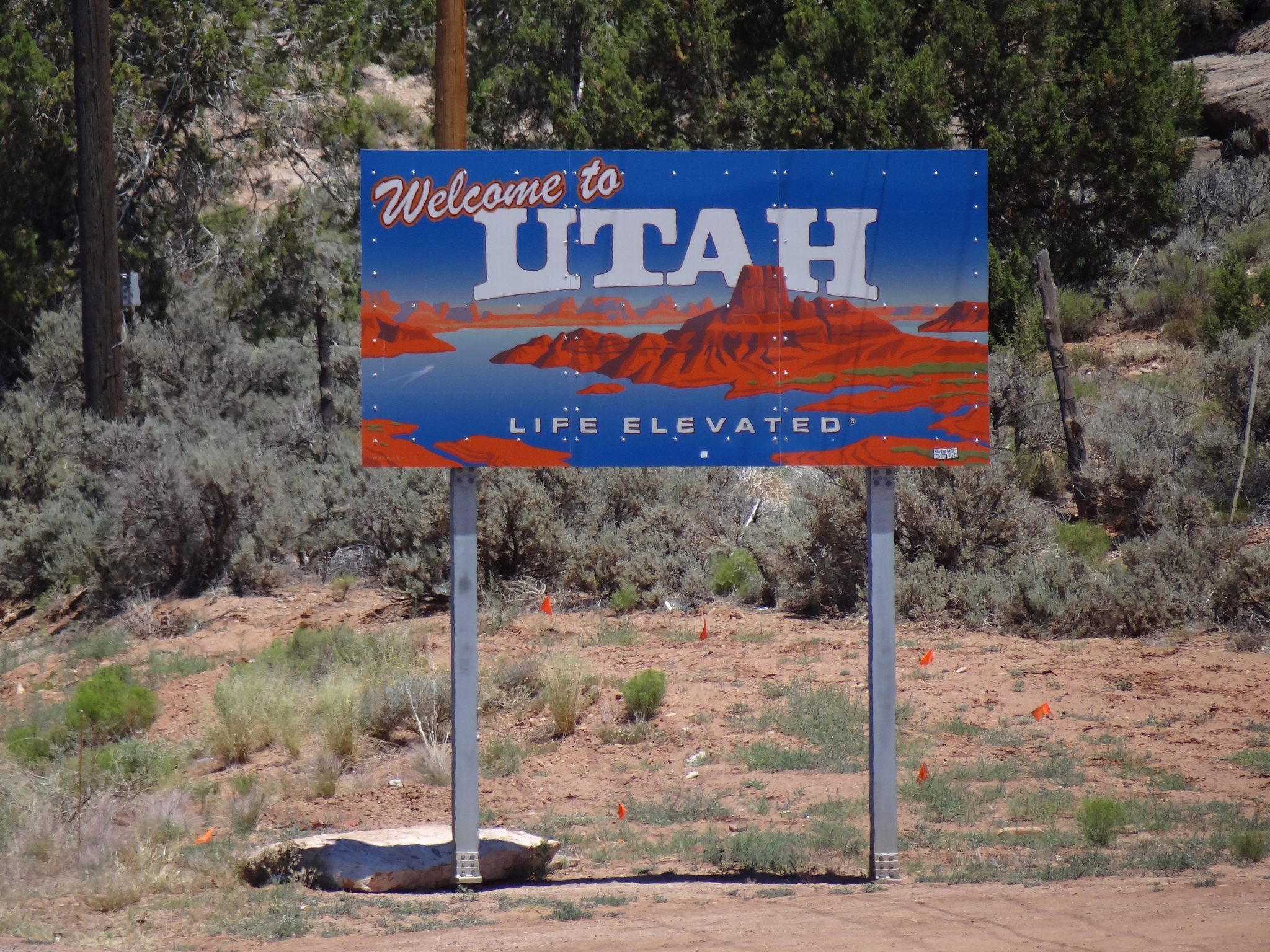 welcome-to-utah